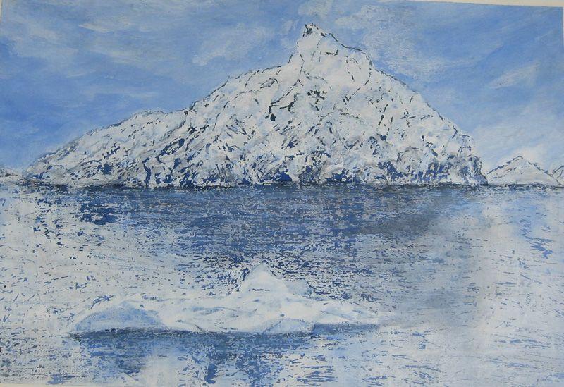 061-der-Eisberg-Sgravito
