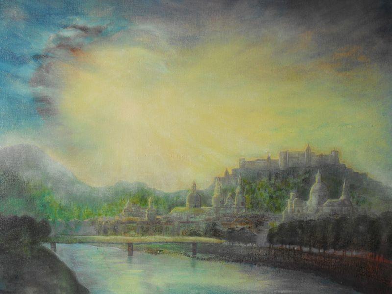 160-Mystisches-Salzburg-Ol