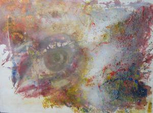 068-Das-Auge-Mischtechnik