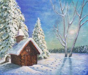 219-Winter-in-sterreich-l