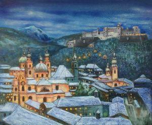 223-Salzburg-Nacht-2-l